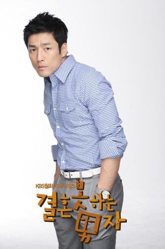 JinHee4