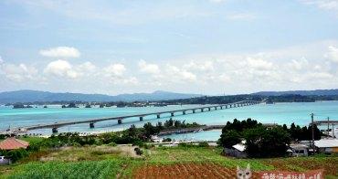 沖繩 | 古宇利島海景咖啡廳 L LOTA,用美景與美食欣賞最悠閒的古宇利島風光!