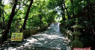 韓國大邱   桐華寺,大邱十景之一、一訪千年八公山古剎桐華寺南北韓統一大佛!