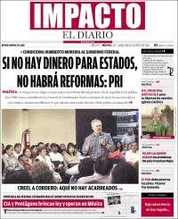 https://i0.wp.com/img.kiosko.net/2011/08/08/mx/mx_diario_impacto.200.jpg