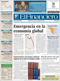 https://i0.wp.com/img.kiosko.net/2011/08/08/mx/mx_financiero.200.jpg
