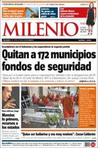 https://i0.wp.com/img.kiosko.net/2011/08/08/mx/mx_milenio.200.jpg