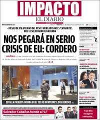 https://i0.wp.com/img.kiosko.net/2011/08/09/mx/mx_diario_impacto.200.jpg