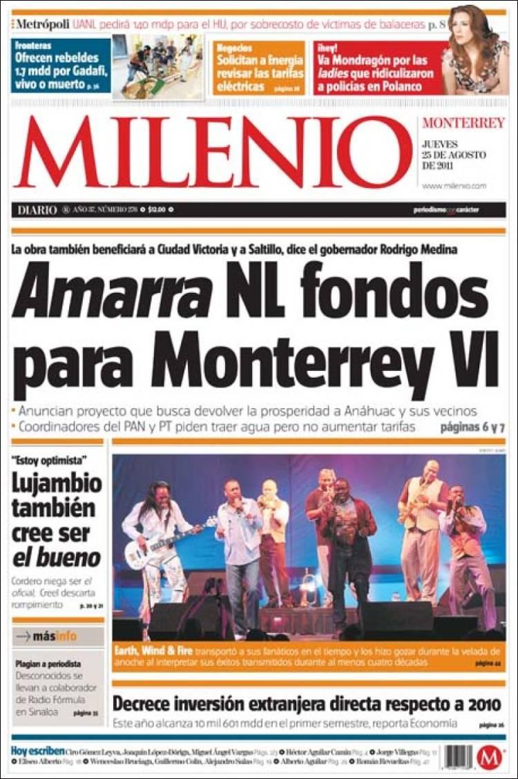 https://i0.wp.com/img.kiosko.net/2011/08/25/mx/mx_milenio_monterrey.750.jpg