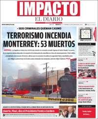 https://i0.wp.com/img.kiosko.net/2011/08/26/mx/mx_diario_impacto.200.jpg