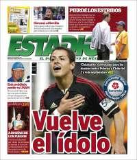 https://i0.wp.com/img.kiosko.net/2011/08/26/mx/mx_estadio.200.jpg