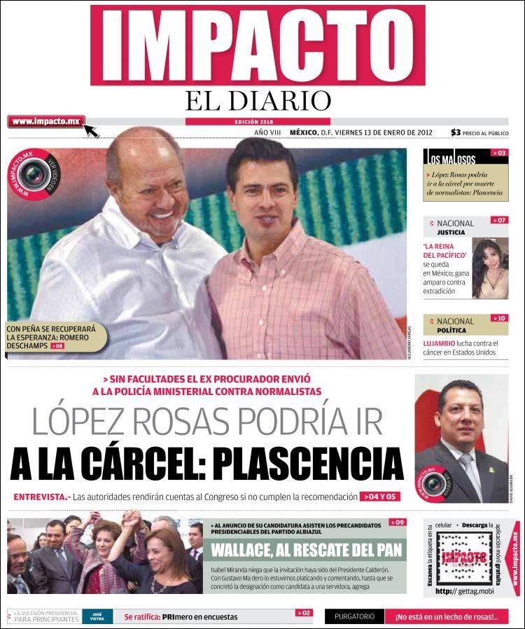 https://i0.wp.com/img.kiosko.net/2012/01/13/mx/mx_diario_impacto.750.jpg