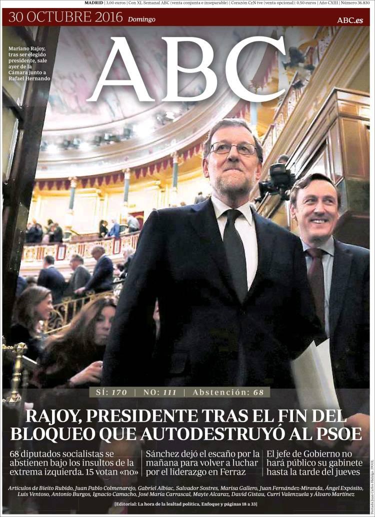 Atractivo Abc Ayuda A Los Estudiantes De La Anatomía Recuerdo ...