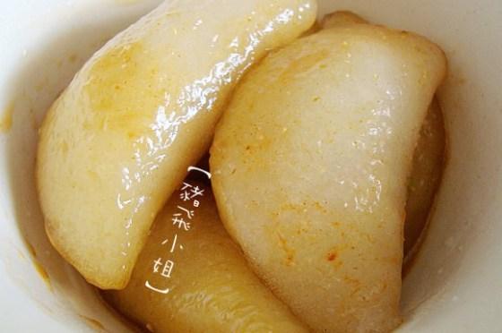 ﹝食﹞苗栗。小木屋水晶餃~賣完明天請早的胖水晶餃