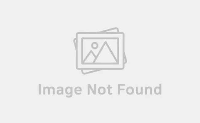 5 Best Female K Pop Idols Who Look Great With Pony Tails