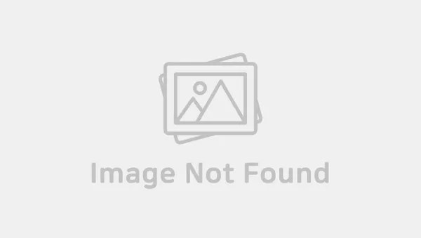 Jeon SoMi Major Hairstyle Transformation Into Short Black