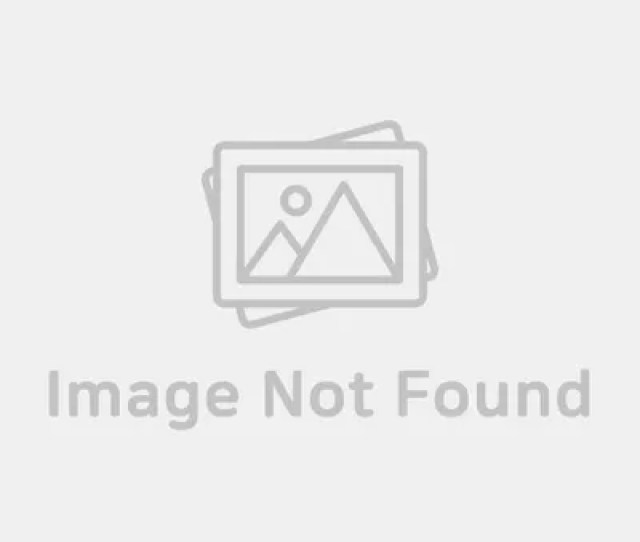 Honda Hitomi Only Pressed Like For Pictures Of Izone Japanese Members