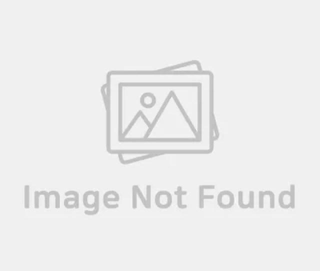 Goo Haras Ex Reported To Have Taken Hidden Camera Photos