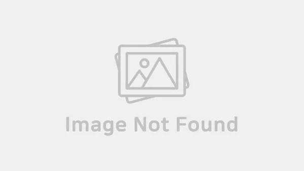 Korean Beauty Box moonshot x BLACKPINKs 2017 Cream Paint
