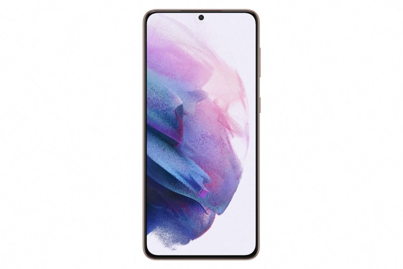 Samsung Galaxy S21+_Phantom Violet (2)