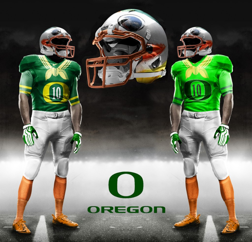Penalty Kick Fail The Ducks New Unis Kind Of