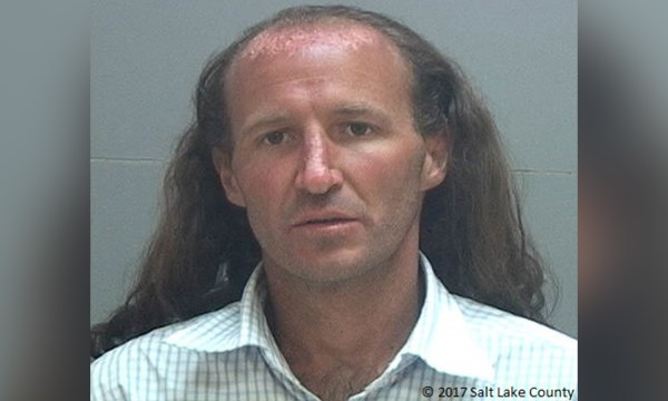 20+ Salt Lake City Arrests Mugshots Pictures and Ideas on Weric