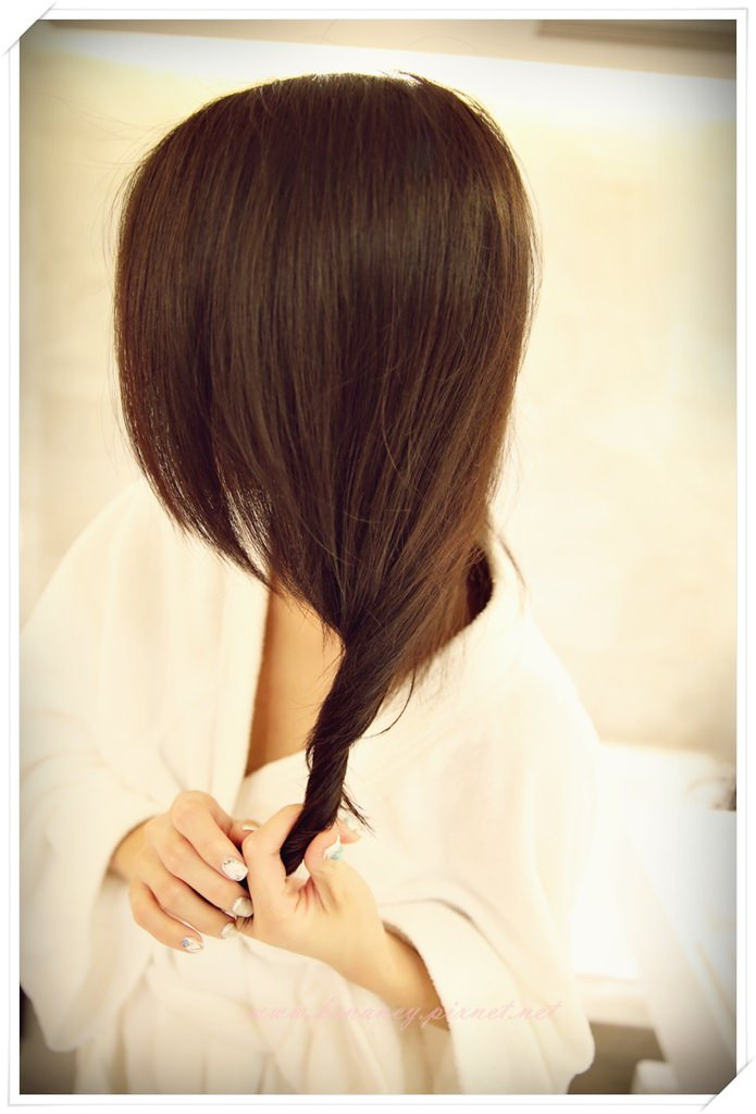 居家頭皮護理, 讓你感受到前所未有的柔順髮絲! Phyto髮朵。 - A Beauty and Fashion Blog by Nancy Tsai