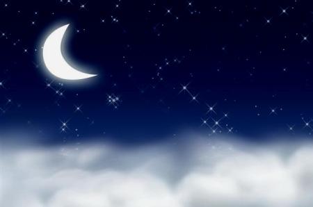 Astrologie: Fazele lunii in zodia ta