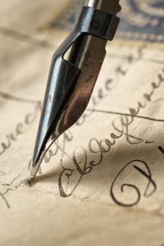 Scrisoare catre barbatul care nu ma satisface
