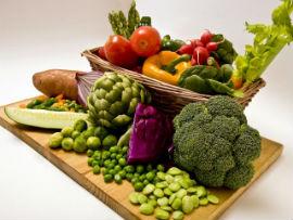 dieta de slabire rapida inainte de Sarbatori