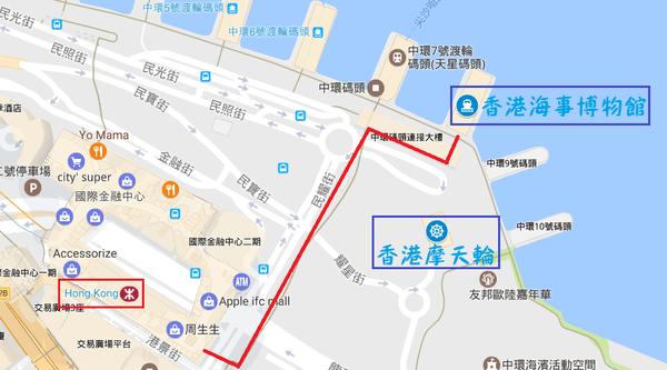海事摩天輪googlemap.png