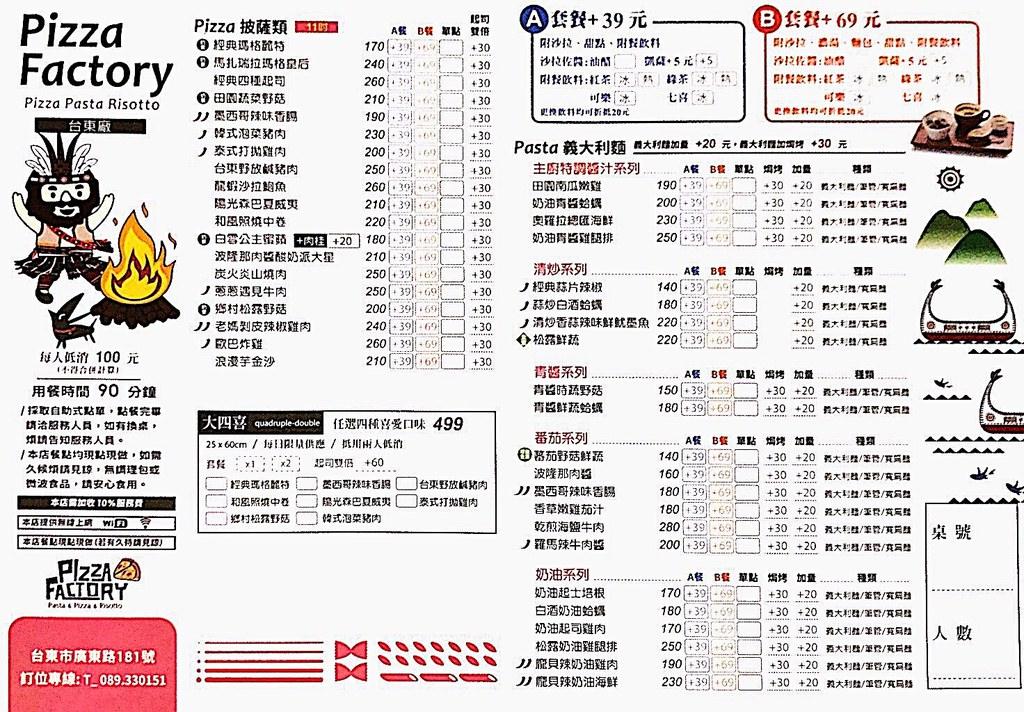 F6CC6B9F-DF4C-443E-9F56-A7CC1DE3961C.jpg
