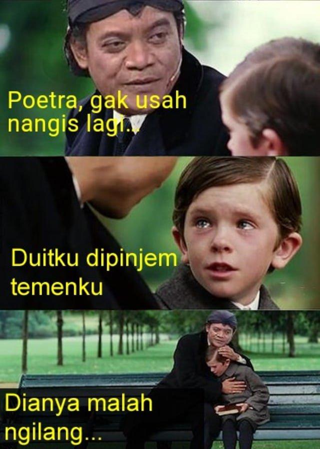 O1oe4dmctqzaqm