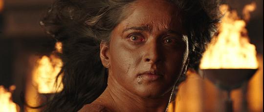 巴霍巴利王:開端/Baahubali: The Beginning(2015)高清迅雷BT下載及在線觀看字幕資源 - PianHD高清片網