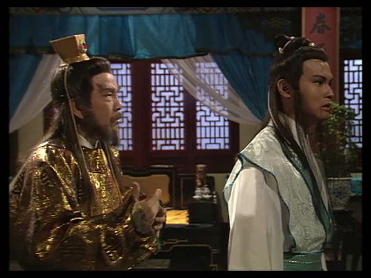碧血青天珍珠旗(1995)高清迅雷BT下載字幕資源 - PianHD高清片網