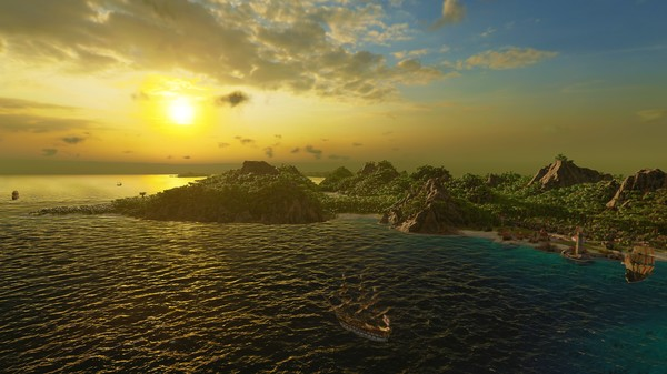 【海商王4破解版】海商王4下載 免安裝百度云中文版-開心電玩