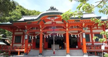 觀光日語 | 神社正確參拜方法+洗手正確程序+繪馬正確寫法+相關日語 | 觀光篇(3)