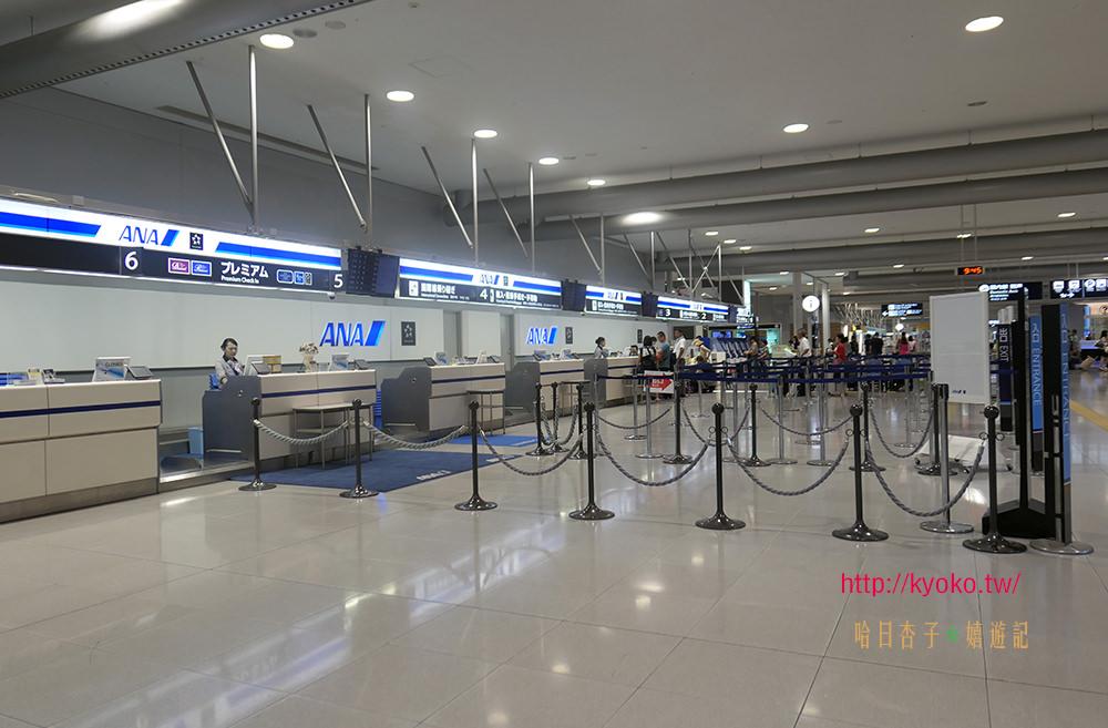 ANA日本國內線外國人優惠票 | 機票預訂流程 + ANA機內介紹 + 免費飲料推薦 - 哈日杏子嬉遊記
