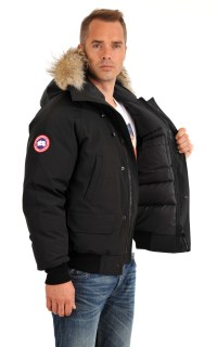 Canada Goose Xl Dog Costumes