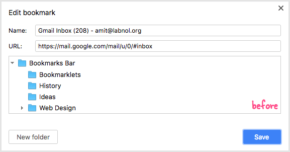 gmail-bookmark.png
