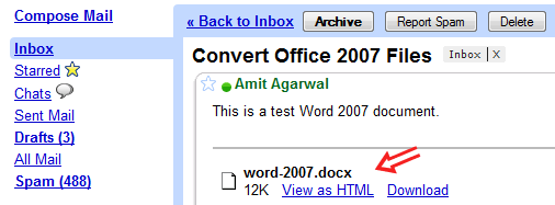 gmail-office2007