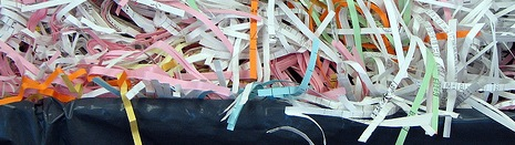 paper-shred