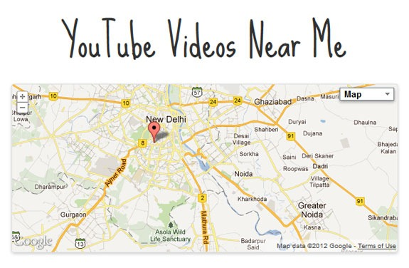 Find YouTube Videos Taken Around Any Location on map river, map of maine by region, map of maine and new hampshire, map idaho, map of western maine towns, map mississippi,