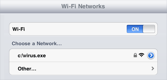 How to Prevent Neighbors from Using your Wi-Fi Network