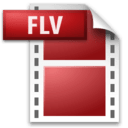 edit-flv-video-files