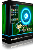 unlocked iphone india