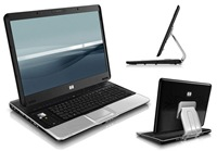 free notebook computer