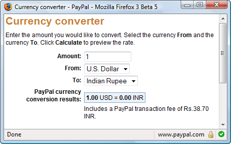 paypal-currency-conversion