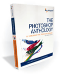 photoshop-pdf-ebook
