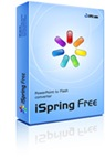 ppt to flash with ispring