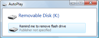 remove-usb-flash-drive