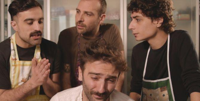 Cosenza Casa Surace incontra startupper calabresi