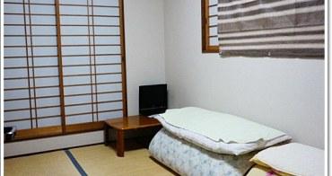 大阪民宿推薦 》大阪中野屋。青年旅館以上,旅館未滿,民宿初體驗,省錢|旺季|多人住宿|自助旅行|賞櫻|自由行|心得評價
