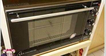 烤箱推薦 》烘王A+。開箱使用心得分享,評比、常見問題,一次幫你解答。初學者也是用的專業優質烤箱