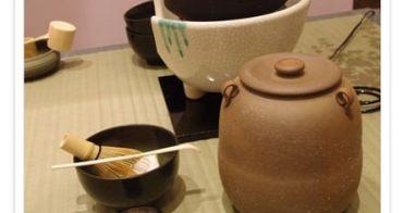 美食邀約。Tsujiri春季茶會 》日本茶道文化初體驗,つじり傳人現場示範日本茶道